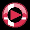 VideoNeeded.png