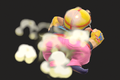 Wario SSBU Skill Preview Down Special.png