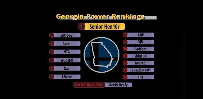 Georgia 64 pr.jpg