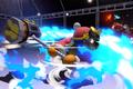 King Dedede SSBU Skill Preview Final Smash.png