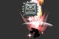 KirbyDown3-SSB4.png
