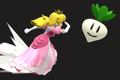Peach SSBU Skill Preview Down Special.png