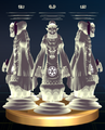 Sages - Brawl Trophy.png