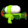 Splattershot - Splatoon1.png