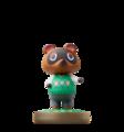 Tom Nook amiibo (Animal Crossing series).png