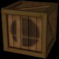 Wooden Crate model SSBB.png