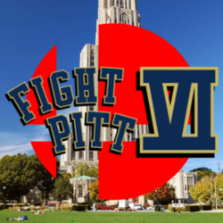 FightPittVI.png