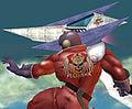 Hell Hawk.jpg