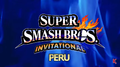 Invitational Peru Logo.png