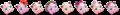 Jigglypuff Palette (SSBU).png