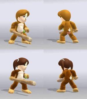 MonkeySuit.jpg