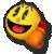 Pac-ManHeadRedSSB4-3.png