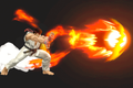 Ryu SSBU Skill Preview Extra 1.png