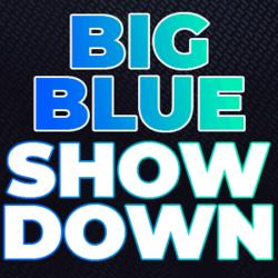 Big Blue Showdown.png