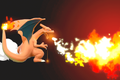 Charizard SSBU Skill Preview Neutral Special.png