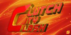 Clutch City Clash logo.jpg