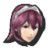 LucinaHeadBlackSSB4-U.png