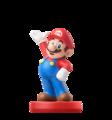 Mario amiibo (Super Mario series).png
