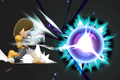 Mii Gunner SSBU Skill Preview Neutral Special 1.png