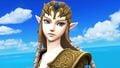 SSB4 - Zelda Screen-1.jpg