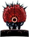 SSBU spirit Mother Brain.png
