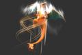 CharizardUp1-SSB4.png