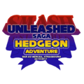Hedgeon Adventure.png