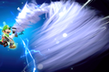 Luigi SSBU Skill Preview Final Smash.png