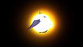 Meta Knight Neutral Aerial Hitbox Brawl.png