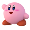 PPlus Kirby.png