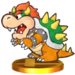 PaperBowserTrophy3DS.png