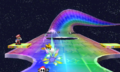 RainbowRoad3DS.png
