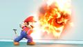 SSB4-Wii U challenge image R14C06.png