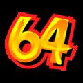 SSB64 Icon.png