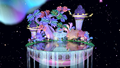SSBU-Fountain of DreamsOmega.png