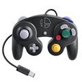 Super Smash Bros Edition GameCube Controller - SSB Ultimate.png