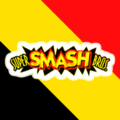 BrusselSmash64Meetup.png