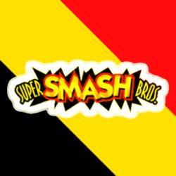 BrusselSmash64Meetup.png