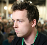 A newer picture of SFAT taken from the 2015 Melee It On Me Rankings.