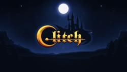 Glitch 8.5.png