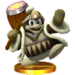 KingDededeAltTrophy3DS.png