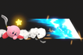 Kirby SSBU Skill Preview Up Special.png
