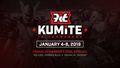 Kumite2019.jpg