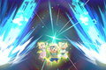Ness SSBU Skill Preview Final Smash.png