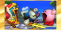 SSB4-3DS Congratulations All-Star Meta Knight.png
