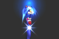 SonicUp3-SSB4.png