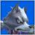 WolfIcon(SSBU).png
