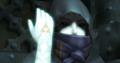 Zelda's Triforce.png