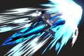 Bayonetta SSBU Skill Preview Side Special.png