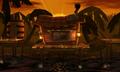 JungleJapes-3DS-1.png